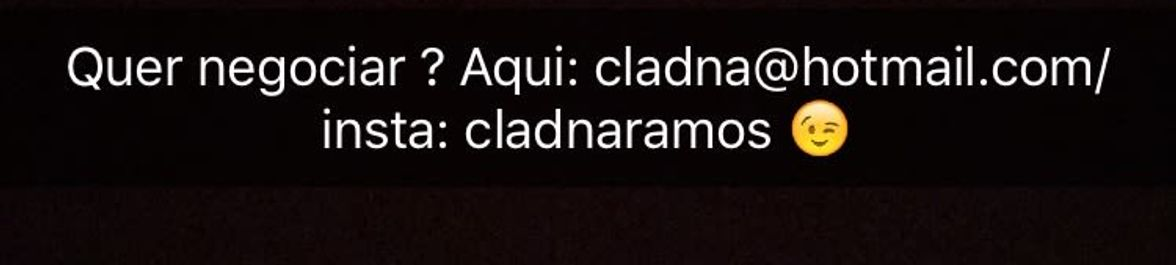 Cladna