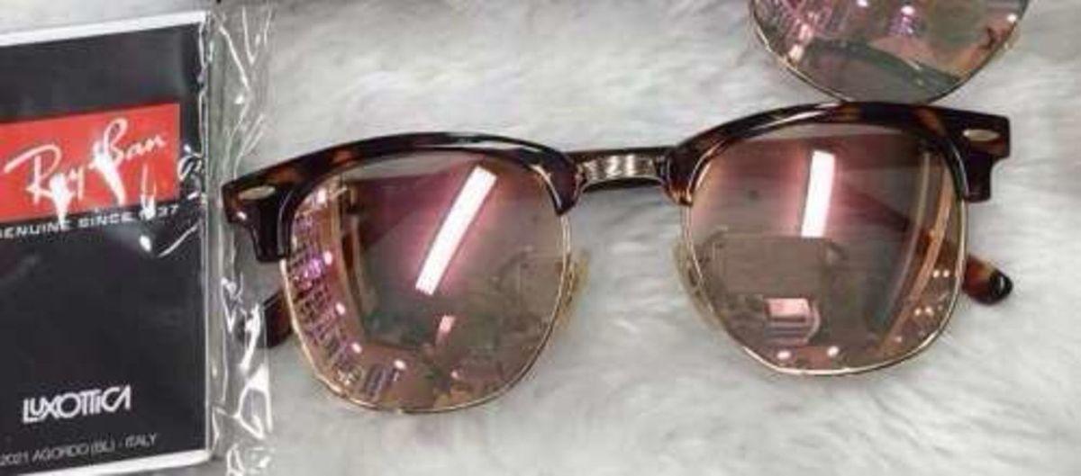 clubmaster ray-ban rose original - óculos ray-ban.  Czm6ly9wag90b3muzw5qb2vplmnvbs5ici9wcm9kdwn0cy80mzg3njavzwq5mte0zwyyyzdky2jlyzflzwi0njfmmdk5m2m1nwmuanbn  ... a4d3392c05