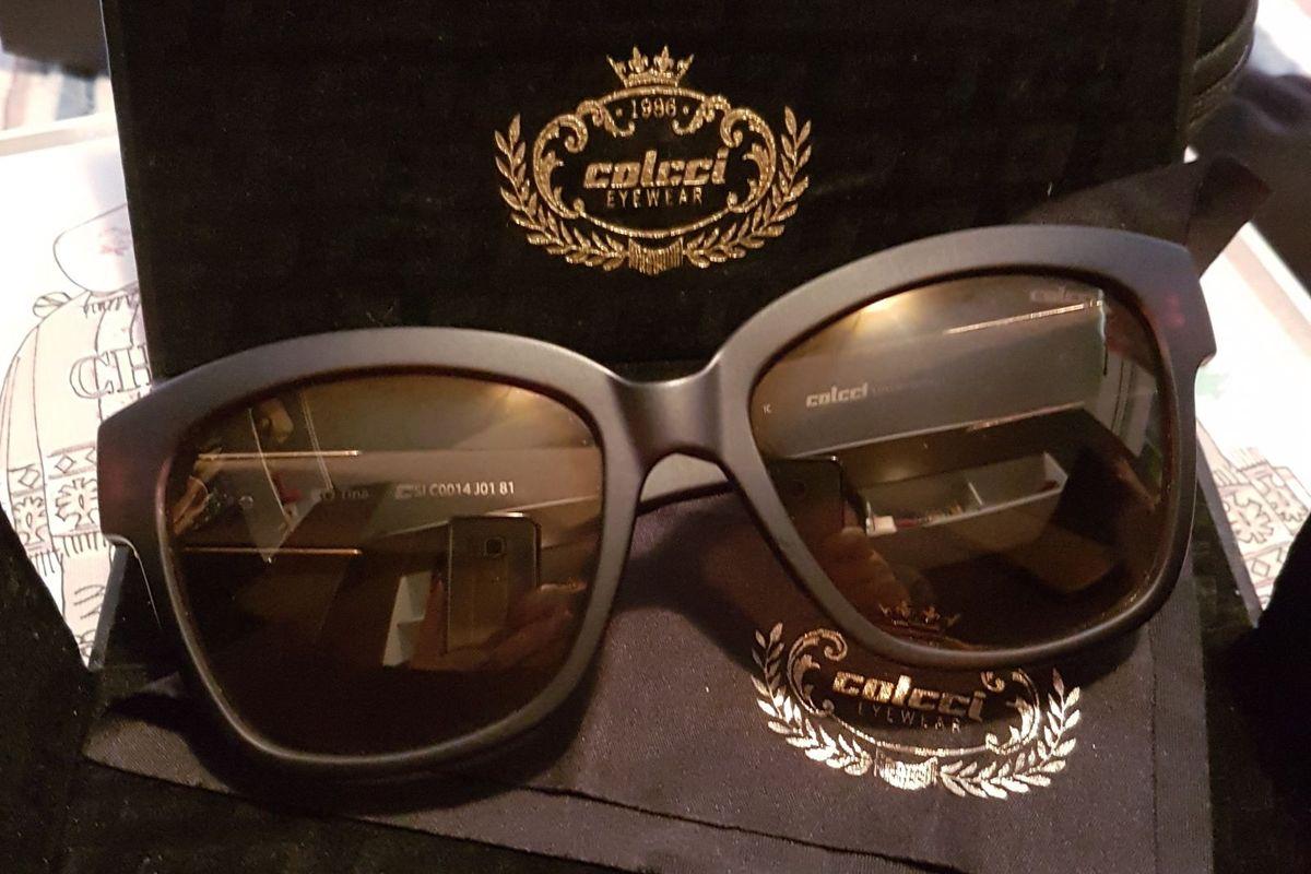 colcci tina maravilhoso - óculos colcci.  Czm6ly9wag90b3muzw5qb2vplmnvbs5ici9wcm9kdwn0cy81ote2mjuxl2zizmmwowuwnmuwywyynge2n2jmy2m2mzlizgi3zta1lmpwzw  ... c1e7027034