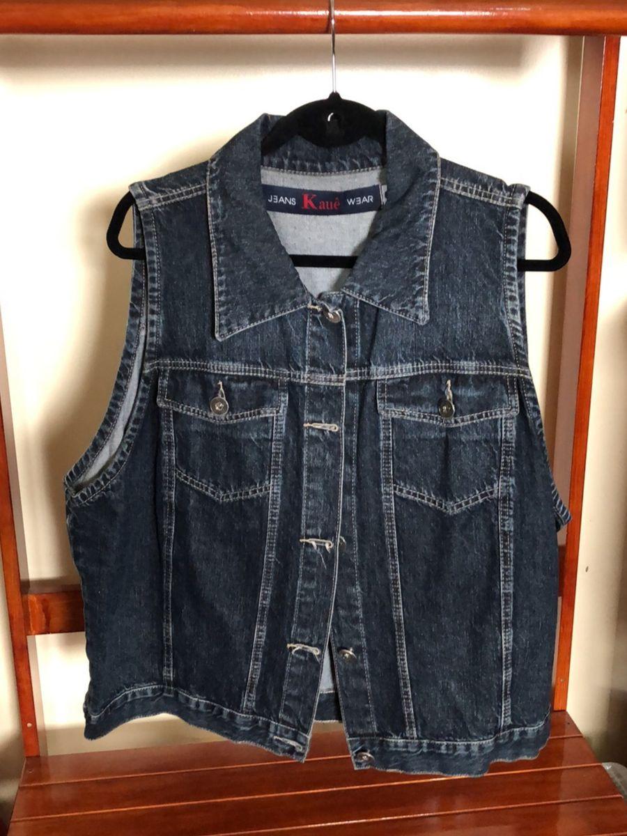 cole jeans plus size - coletes kaue