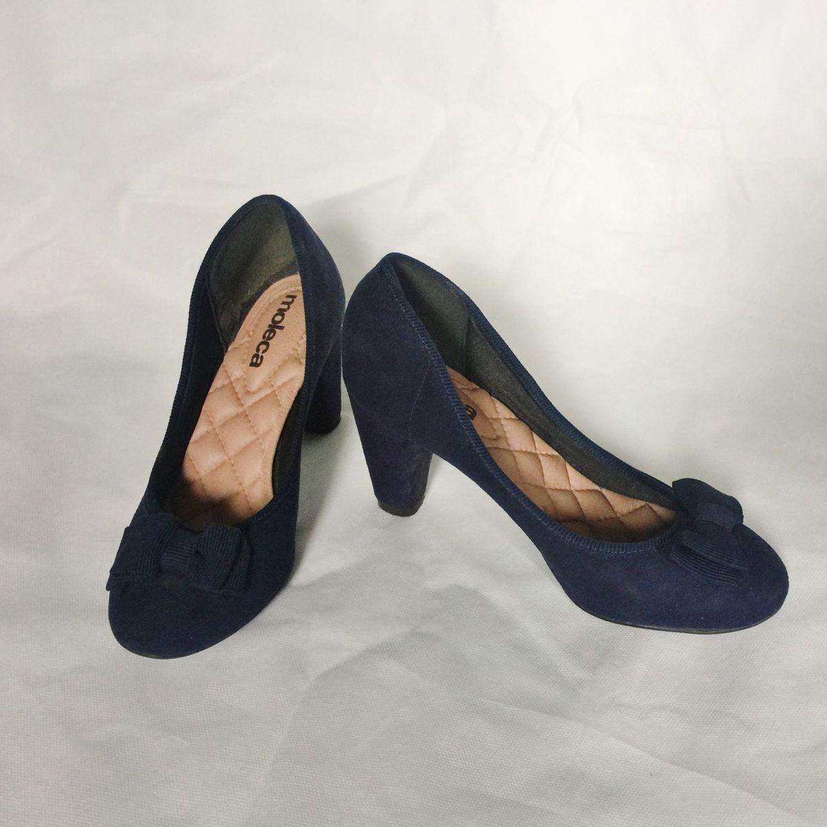 edc7ddcc54296 conforto é tudo! - sapatos moleca.  Czm6ly9wag90b3muzw5qb2vplmnvbs5ici9wcm9kdwn0cy82mjyynzuzlzvkndfkndmymtdlytjjmmfiotq4mjhiogyynmmwywvllmpwzw