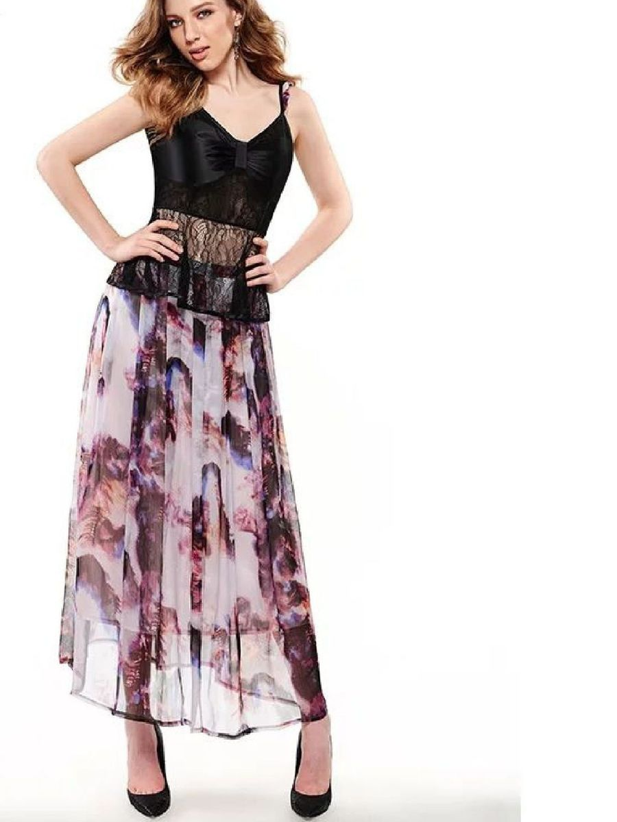 conjunto fashion - blusas fancy-store