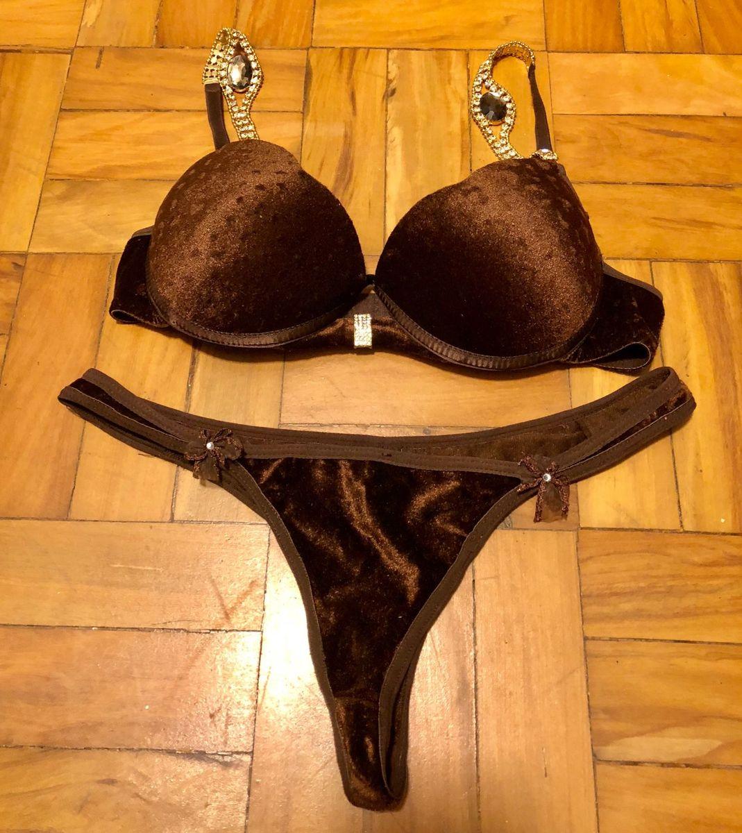 089af8a2c conjunto lingerie aime pedrarias - lingerie aime.  Czm6ly9wag90b3muzw5qb2vplmnvbs5ici9wcm9kdwn0cy82mdi4ntqzlzc3mzi2n2rjytkwzgvhodi1mzy3otvhywuznmi2nzi1lmpwzw