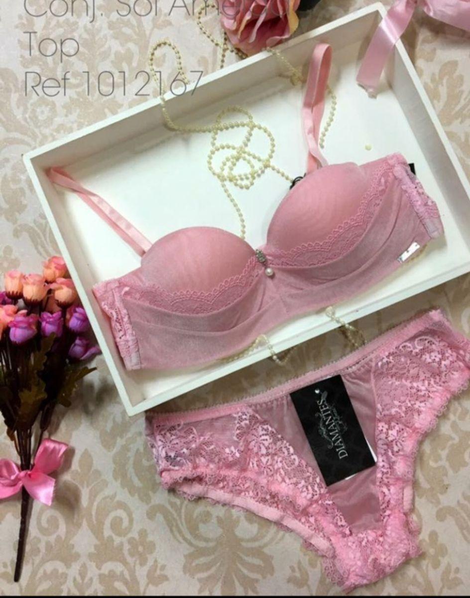 25b9da568 conjunto lingerie - lingerie diamantes.  Czm6ly9wag90b3muzw5qb2vplmnvbs5ici9wcm9kdwn0cy81ndgwmdavmjcxndy5n2u0n2m3owrmy2i1nmqwndjkzjy1mte3mjkuanbn