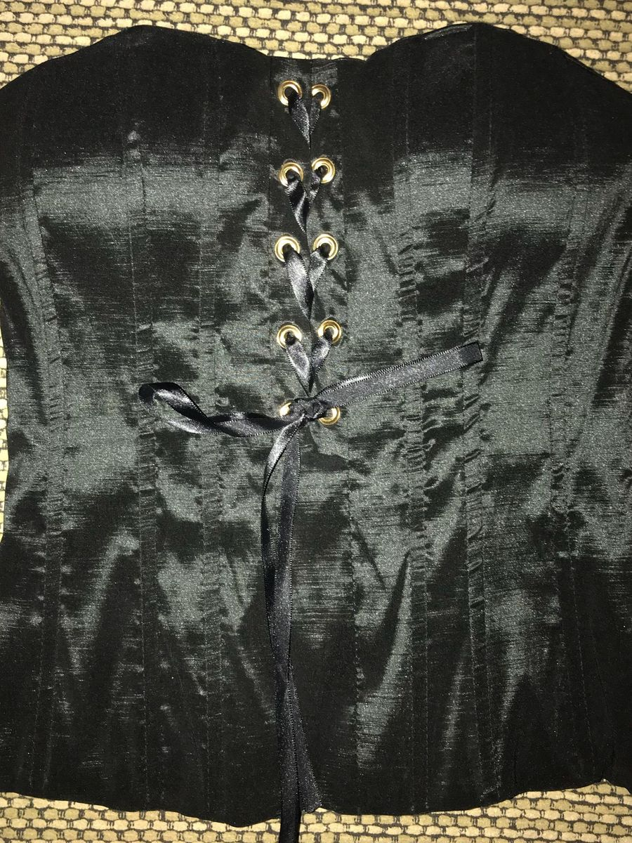 1a5210dfad corselet ilhós tafetá - blusas zoom-forever.  Czm6ly9wag90b3muzw5qb2vplmnvbs5ici9wcm9kdwn0cy85ndqxotkyl2mwntc0zji0mtvlzthlyjc0odmyy2vkzjczzdu0ogyylmpwzw