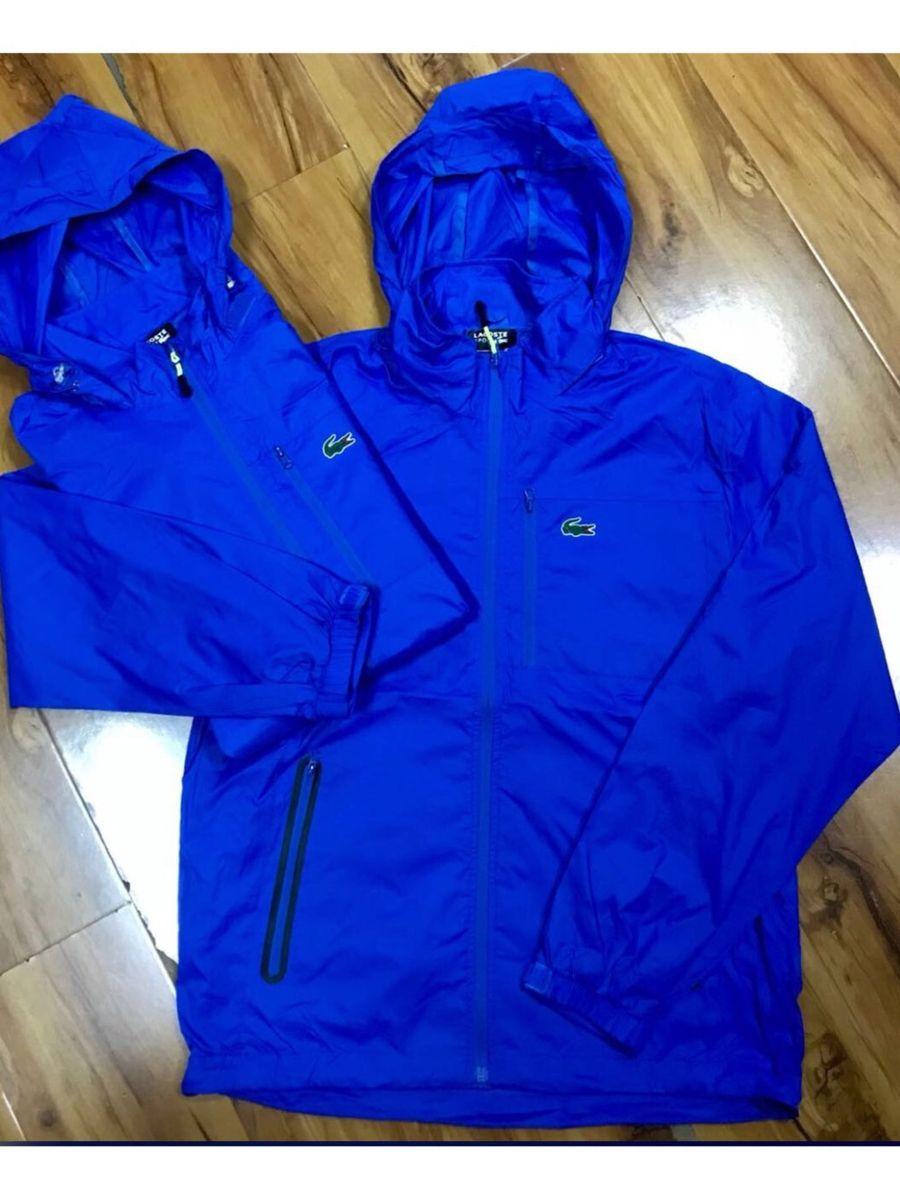 72ccb7d9a8e corta vento lacoste azul - casacos lacoste.  Czm6ly9wag90b3muzw5qb2vplmnvbs5ici9wcm9kdwn0cy85mjmzntcwlzqxmjbhnmrlm2m0zmrkmddmnzc1yjgyzjhlyjlknwfhlmpwzw  ...