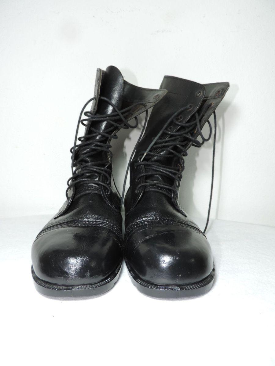 36482e33b0 coturno militar preto - botas sem marca.  Czm6ly9wag90b3muzw5qb2vplmnvbs5ici9wcm9kdwn0cy83odeyntg5lzjlnmuynwuzmjbjmjjkntuznddkmwfmzgrlzwqzmjzmlmpwzw  ...