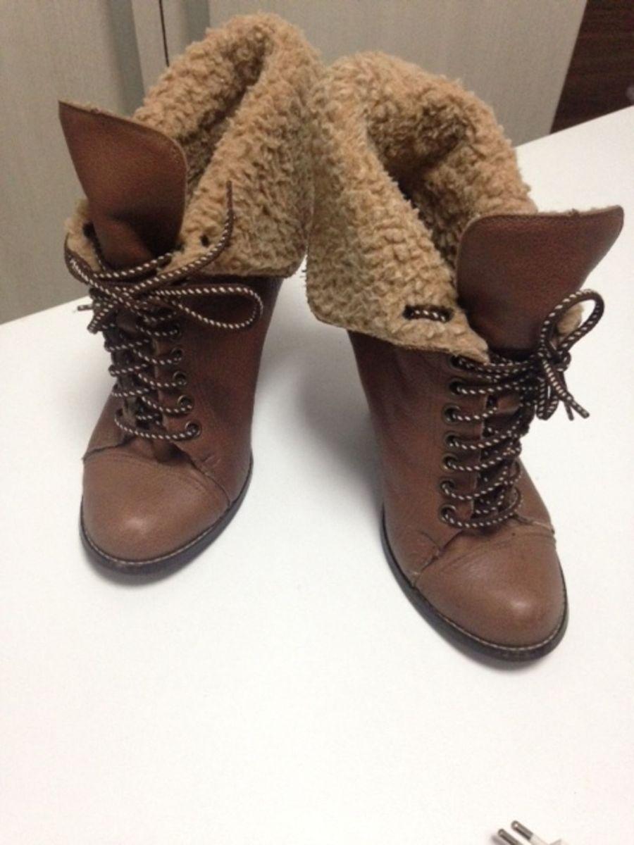 0d4c40bf7 coturno quentinho tanara - botas tanara.  Czm6ly9wag90b3muzw5qb2vplmnvbs5ici9wcm9kdwn0cy80nje2mdqvytblzdc4nmfkntk4yjc5yzgzn2rln2e0y2vmmjcxytyuanbn