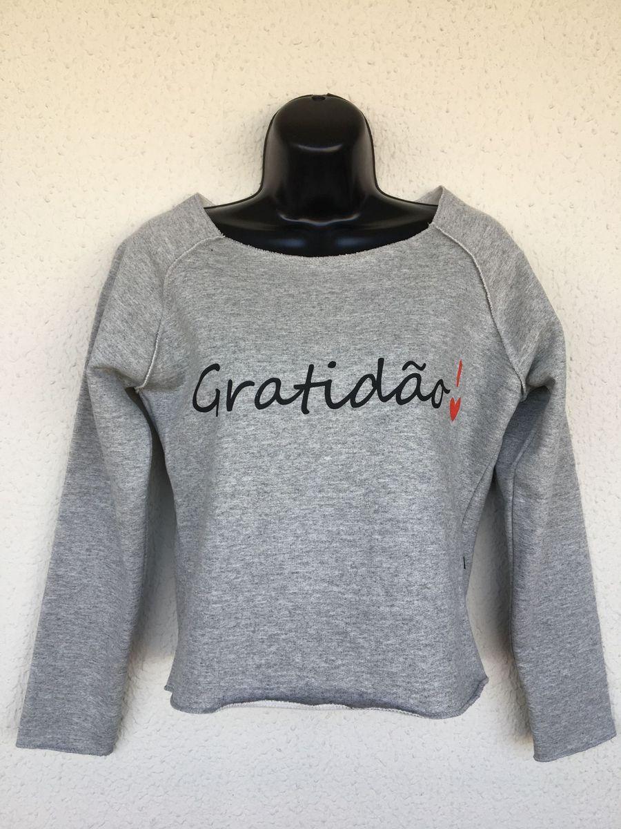 213578168 cropped gratidão! - blusas sem marca.  Czm6ly9wag90b3muzw5qb2vplmnvbs5ici9wcm9kdwn0cy82ntq2ndy1lzq1ytlintgznjkxnzq3oddiyzzlymjmmzliowflodlklmpwzw