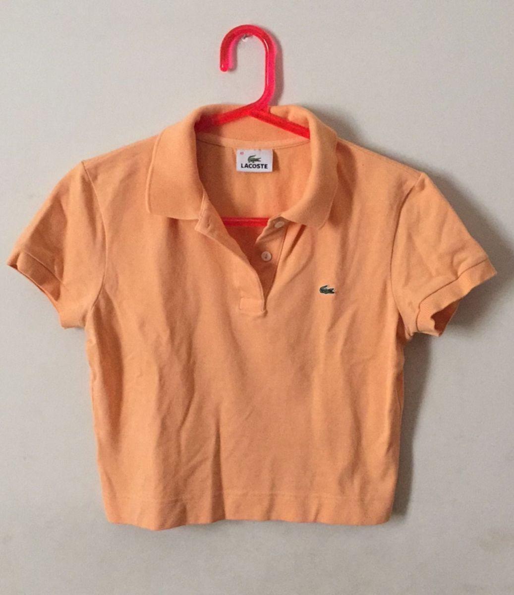 cropped lacoste - camisas lacoste.  Czm6ly9wag90b3muzw5qb2vplmnvbs5ici9wcm9kdwn0cy82ntkwmdy2lzawmdbiotqxzgi2yjrhnty4y2q4zdjimjvkzmnlmwzmlmpwzw  ... 0cc211797d