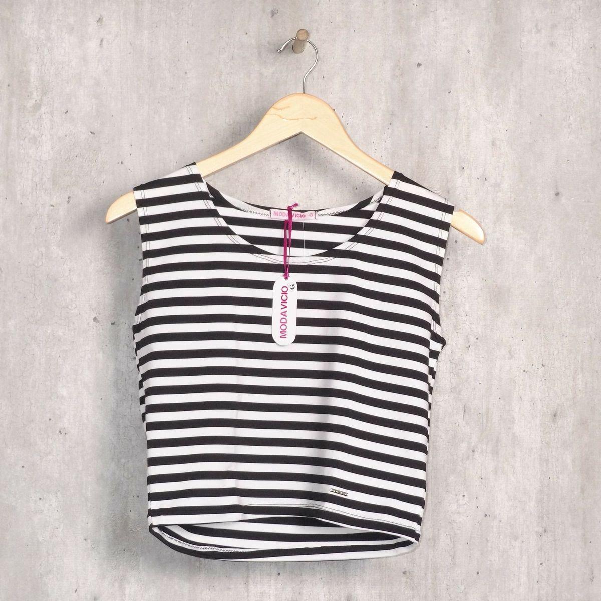 cropped regata listrado - blusas moda vicio.  Czm6ly9wag90b3muzw5qb2vplmnvbs5ici9wcm9kdwn0cy83mzk0mtqxlzjimwvkmmu5yje5mmrmztmwzwi1zji1mjflyty4ymvhlmpwzw  ... 4d09d94e646