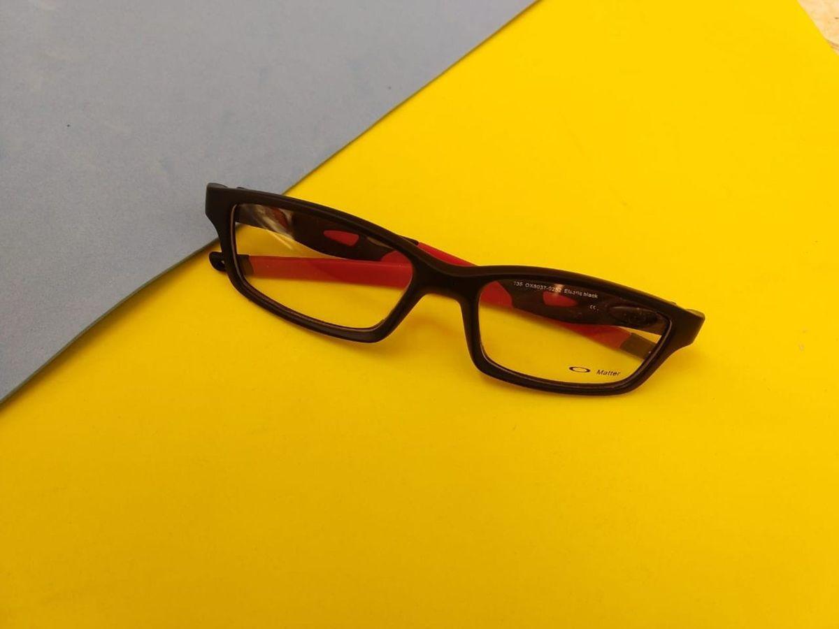 crosslink oakley troca borracha - óculos oakley.  Czm6ly9wag90b3muzw5qb2vplmnvbs5ici9wcm9kdwn0cy85ndy1nzk5l2m3mjc0otllytlinwriztqxmzm0ote2zdg2ywvhm2m4lmpwzw  ... a7dbf01aeb