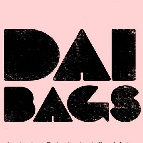 daibags