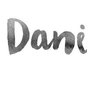 daniela-44743c
