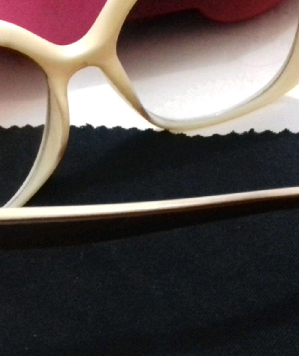 013e75eab degradê lindo - óculos mr. cabana.  Czm6ly9wag90b3muzw5qb2vplmnvbs5ici9wcm9kdwn0cy80mzc1ndmvowqxzwm1zmu2zwfjmgrimjbkmjg4mzc4ndvlntk2zjcuanbn