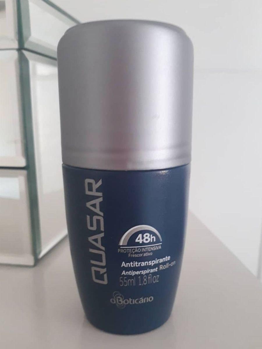 42a3aabc7 desodorante quasar - perfumes o boticário.  Czm6ly9wag90b3muzw5qb2vplmnvbs5ici9wcm9kdwn0cy84njcwoduwl2ezotnjywzjmgeynzlmzwe3zdaxzgnlntmxntu2mznilmpwzw