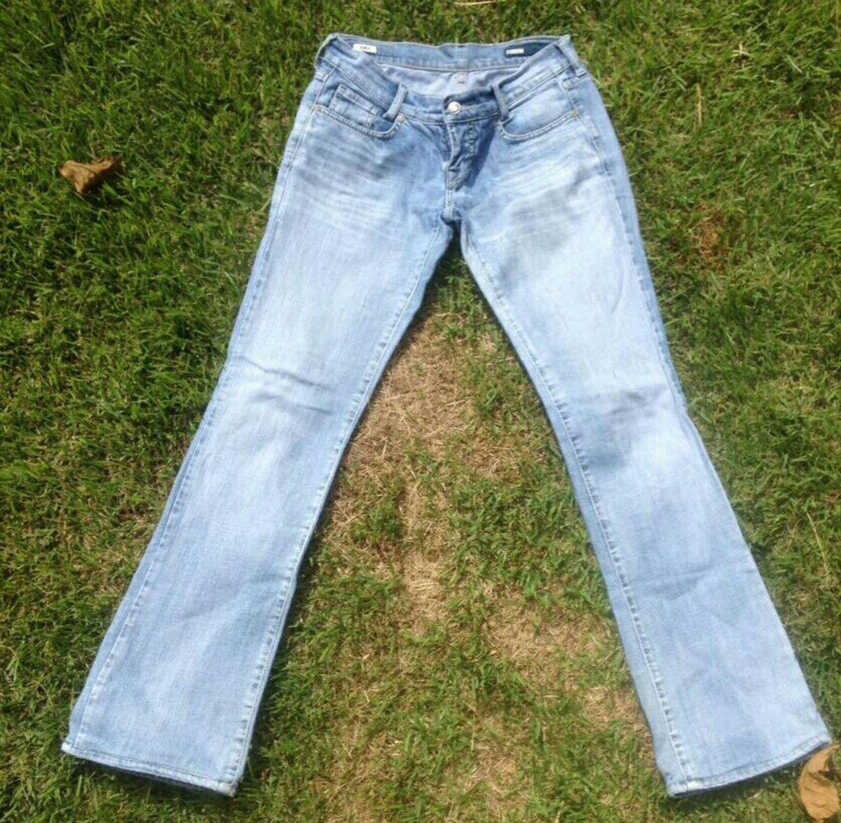 a83b9d151 ... da calca mais linda do mundo - calças forum.  Czm6ly9wag90b3muzw5qb2vplmnvbs5ici9wcm9kdwn0cy85mja4mdmvody4zgvhzdzmywmyzdi1odgwnjc2ogfhzgrlotlhmjiuanbn