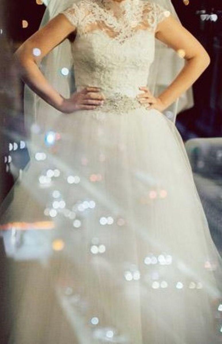 digno de princesa - vestidos de festa lucas anderi