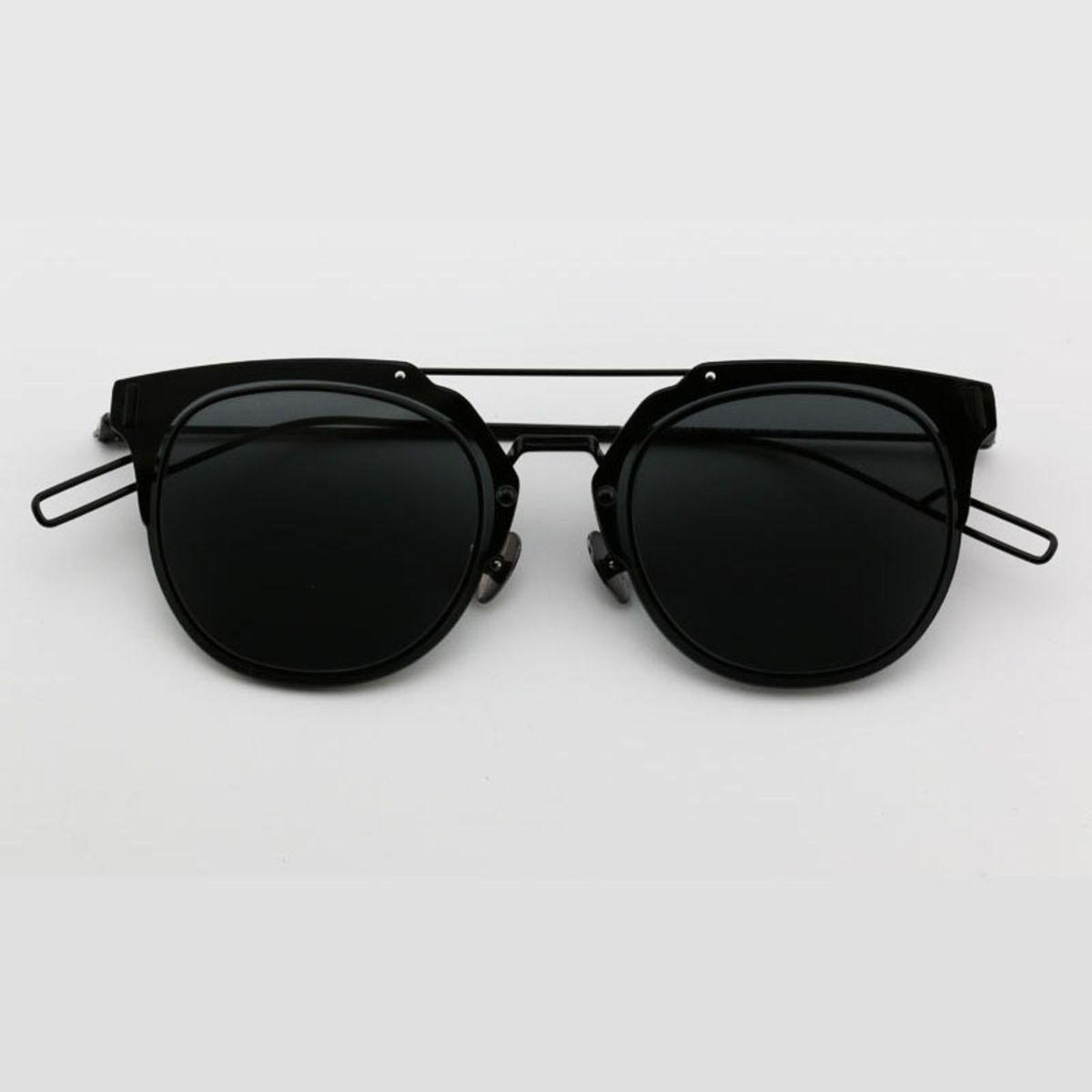 90d4f7aa090 Dior Composit 1.0 Black