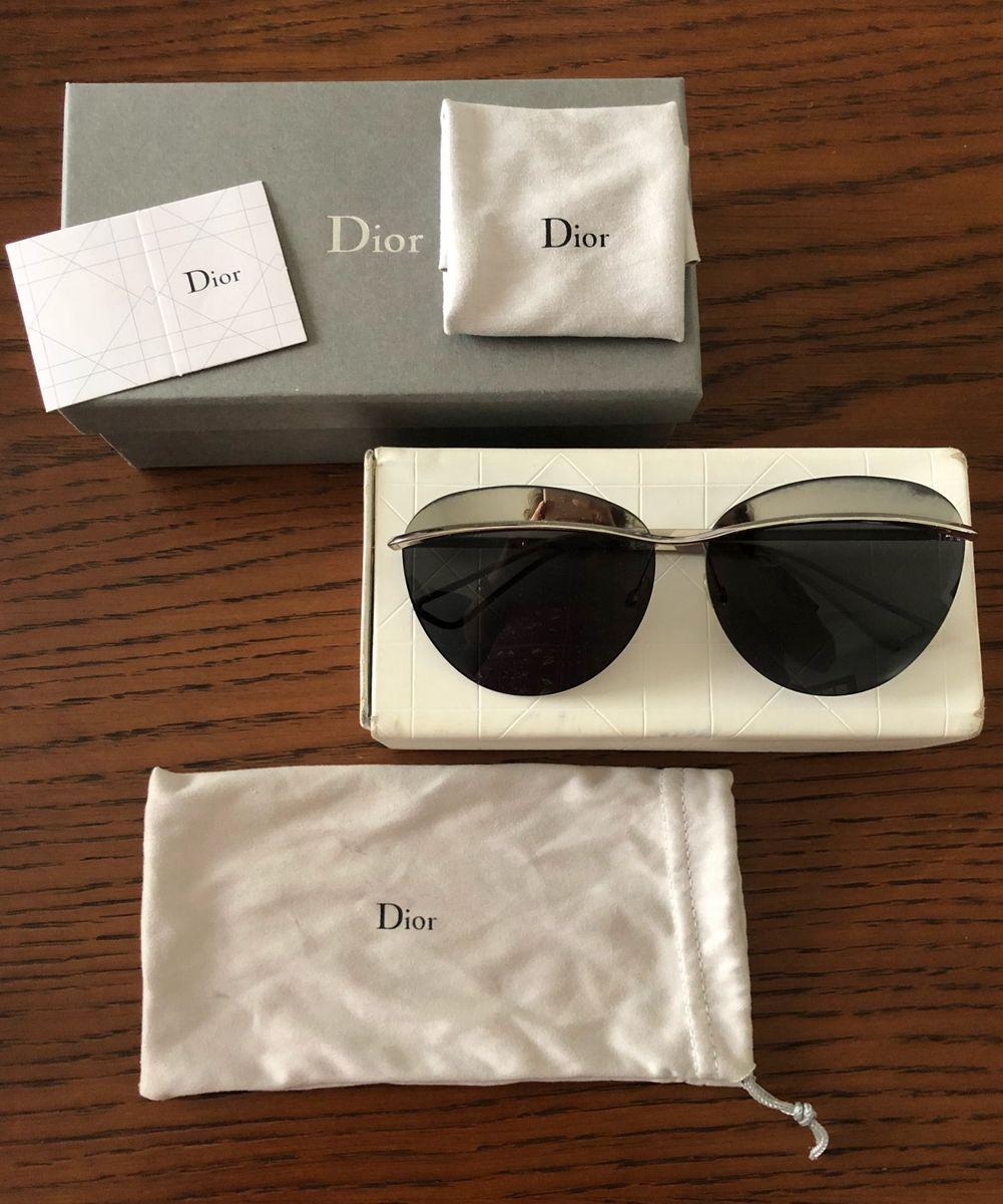 dior metallic - óculos dior.  Czm6ly9wag90b3muzw5qb2vplmnvbs5ici9wcm9kdwn0cy80odewntg1lzyzngm4oti4y2i1zjyyyjuxnmzjzgiyn2eyyjfhytk3lmpwzw  ... 310ab801db