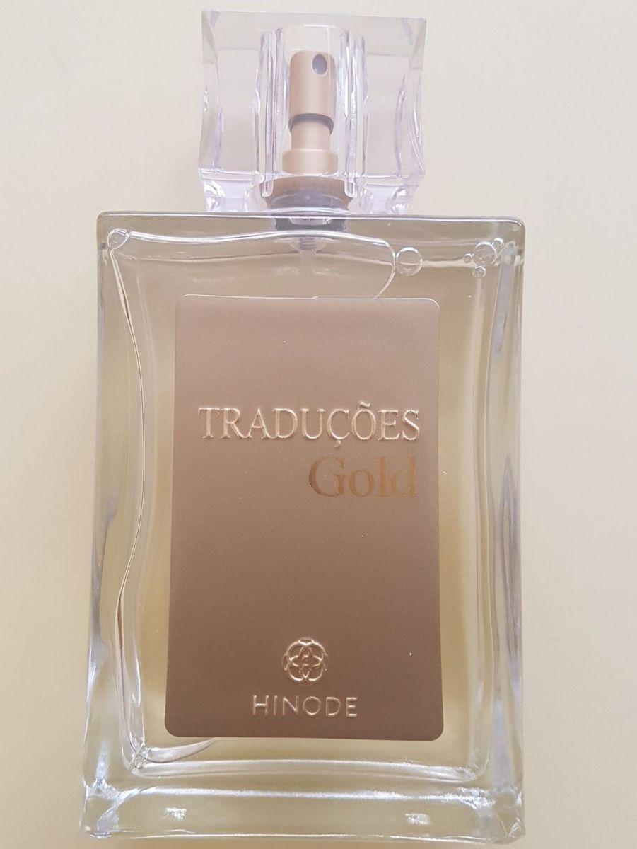 4f21f835ff2ef dolce  amp  gabbana - fragrância hinode masculino 100ml - perfumes dolce    gabbana