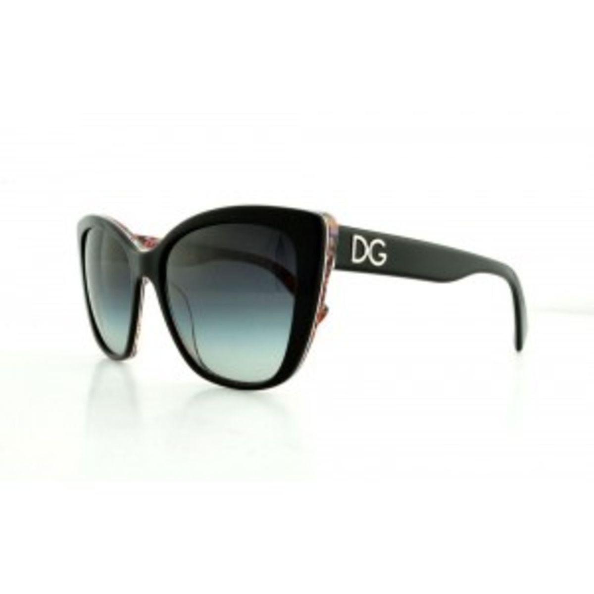 dolce  amp  gabbana dg 4216 - óculos de sol - óculos dolce   gabbana 62b4b1d670