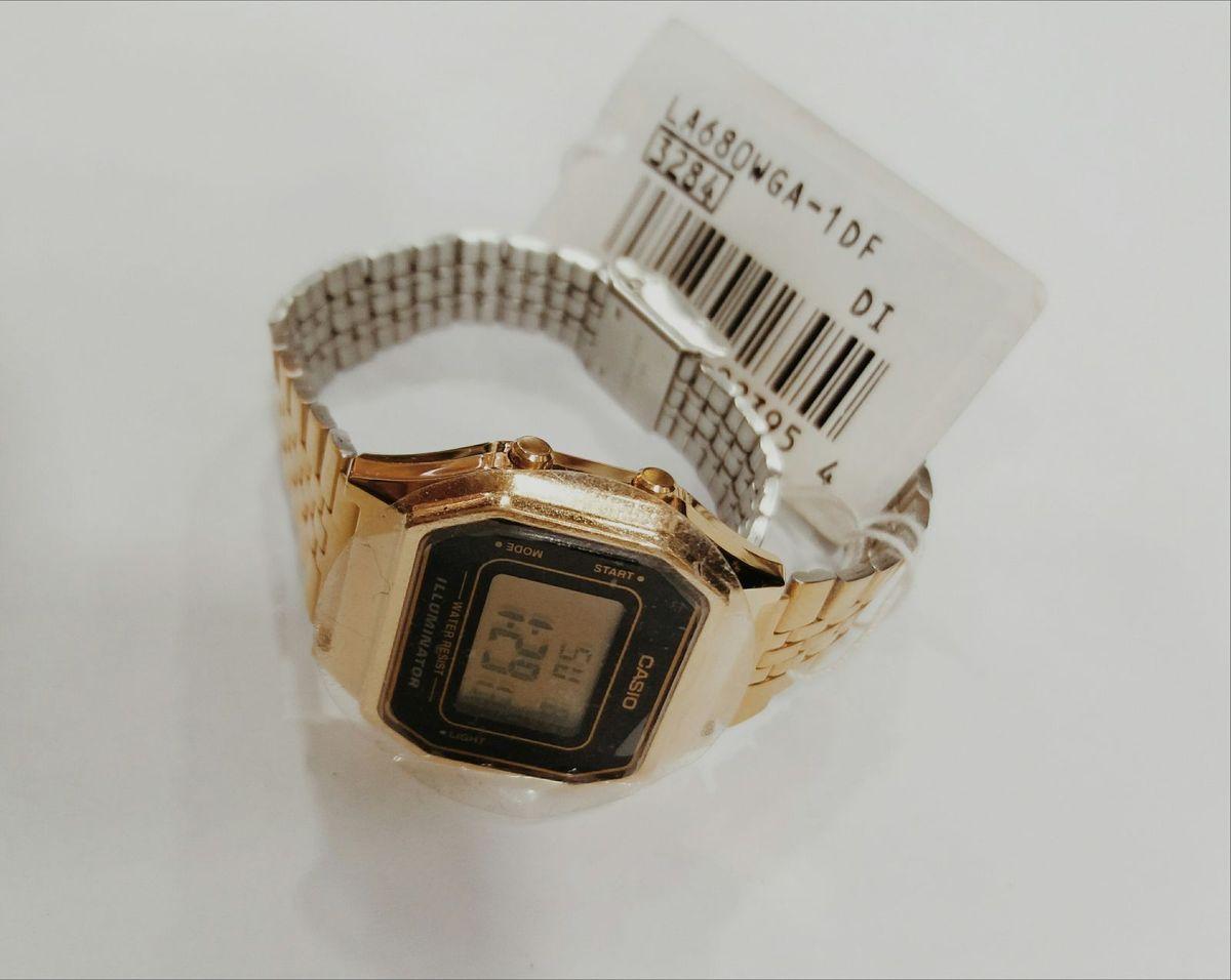 0e22a25f0bb dourado fundo preto da casio - relógios casio.  Czm6ly9wag90b3muzw5qb2vplmnvbs5ici9wcm9kdwn0cy82ody0njm1lzbkndk3zdk1zmu4yjjhytg2nwe0owi0mdkzzdbioda5lmpwzw  ...