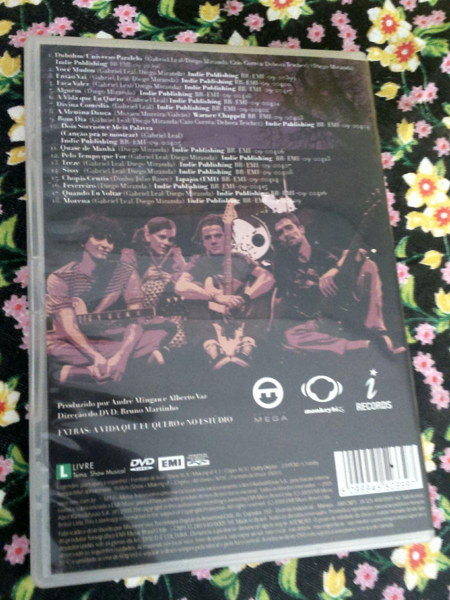 dvd do scracho gratis
