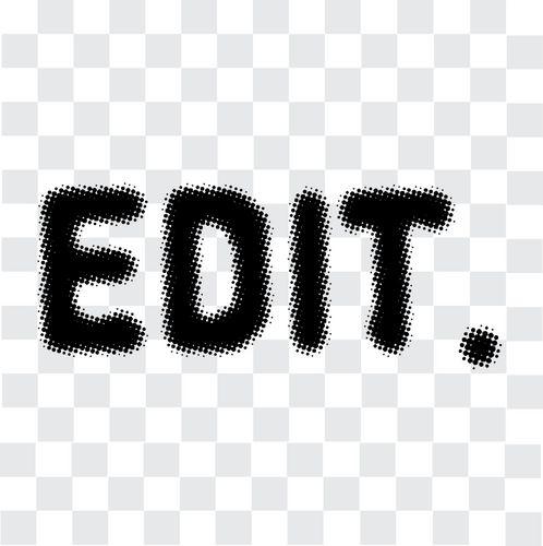 editrest