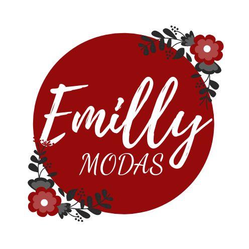 emillymodas