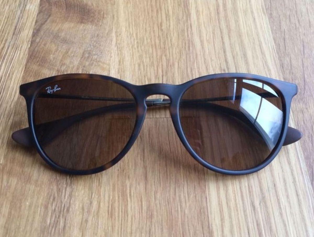 6ec420fc79d4f erika tartaruga - óculos rayban.  Czm6ly9wag90b3muzw5qb2vplmnvbs5ici9wcm9kdwn0cy80otm0mtawlzixmdgyodizywjhmzrjmwmymtuxntm1njbkzdblowq1lmpwzw  ...