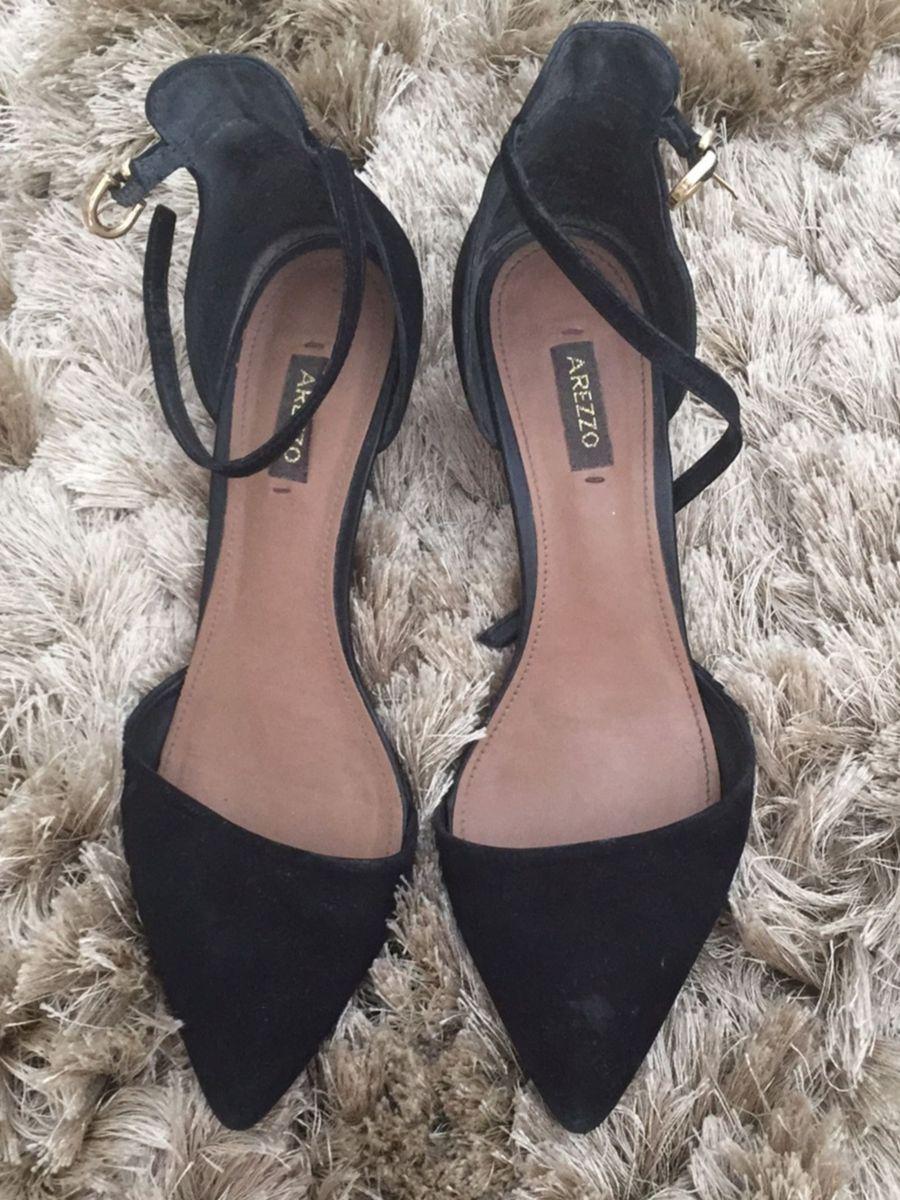 339c557e78 escarpam bico fino salto baixo - sapatos arezzo.  Czm6ly9wag90b3muzw5qb2vplmnvbs5ici9wcm9kdwn0cy81odq2otg5lzm0ngiwotu3otuxogq5ywmxmgjimze5nju2odqwmjk5lmpwzw