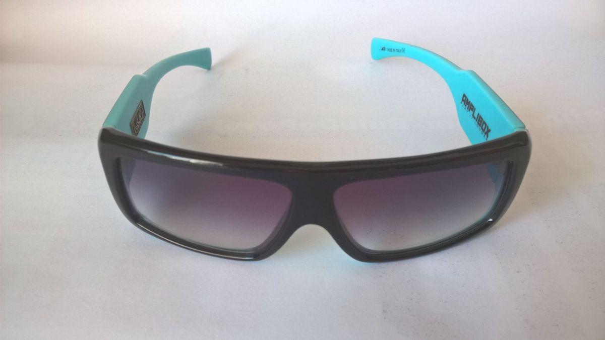 evoke amplibox - óculos evoke.  Czm6ly9wag90b3muzw5qb2vplmnvbs5ici9wcm9kdwn0cy84mjc0mjmvmwvhzjkxnzzkyja0zwnizjiyyzk3ztbjnmfjnmnhyjcuanbn  ... e3af316bc1