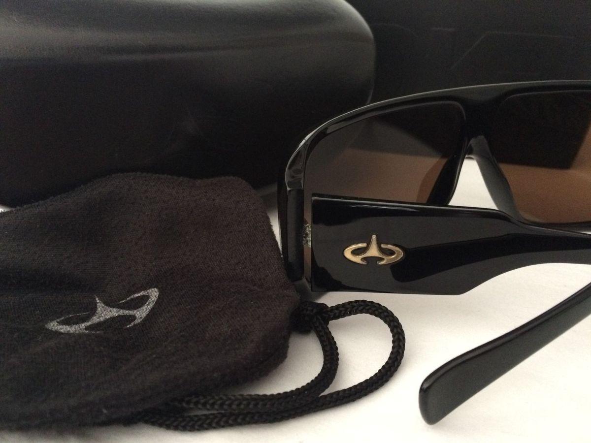 evoke amplifier aviator black shine - óculos evoke.  Czm6ly9wag90b3muzw5qb2vplmnvbs5ici9wcm9kdwn0cy85mjiwntcvyji0ogqwmgiyytmymwqwnwnmytqxndfjowyxywfmzjauanbn  ... 905fad311e