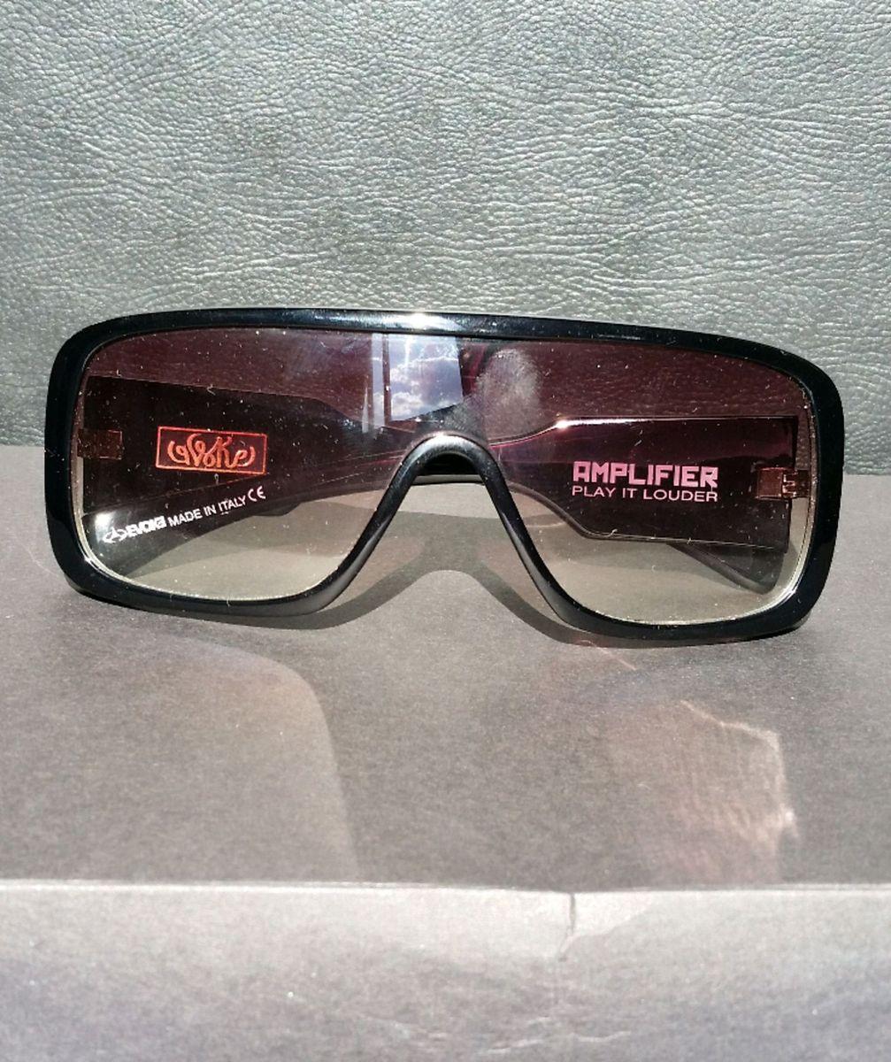 evoke amplifier - óculos evoke.  Czm6ly9wag90b3muzw5qb2vplmnvbs5ici9wcm9kdwn0cy80njawnzavymziotgxzde4zgrmyzg2mgvjzjk0odizzmewntdiymyuanbn  ... d939e925cc