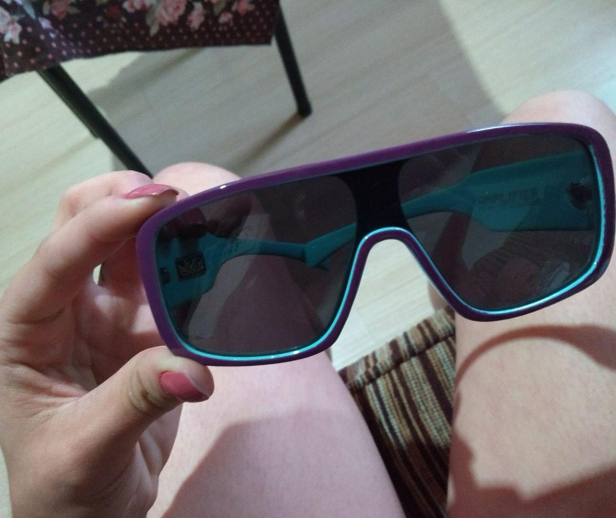 evoke amplifier - óculos evoke.  Czm6ly9wag90b3muzw5qb2vplmnvbs5ici9wcm9kdwn0cy84nda3mtu1l2nmnjlkowfimmjkzwqzyjy2ogjkn2yxn2zhndi3yzfklmpwzw  ... 6f17b5a4b3
