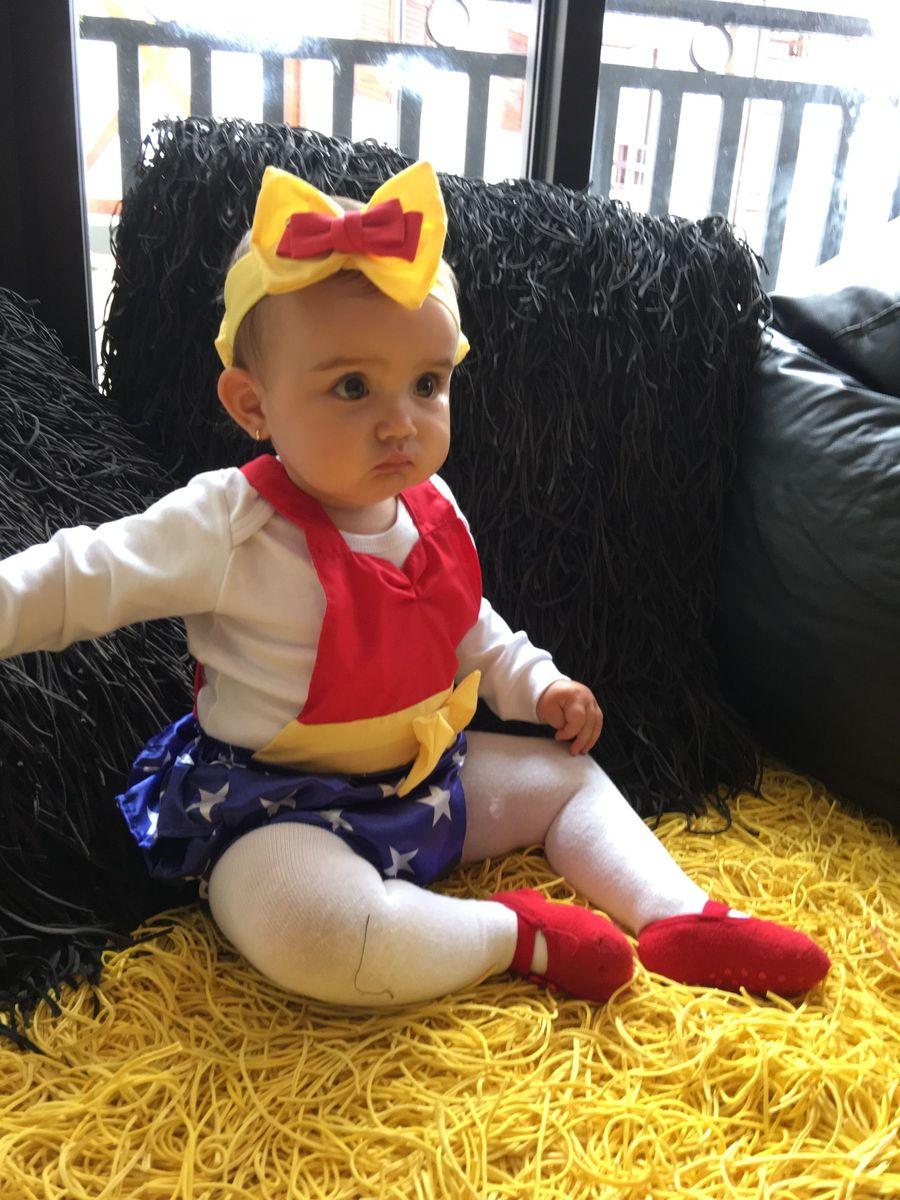 154c01a667 fantasia bebe mulher maravilha - bebê sem marca.  Czm6ly9wag90b3muzw5qb2vplmnvbs5ici9wcm9kdwn0cy81odkxntqwlzyyn2zjntm1ytdmytzmotjkyti2ngi4mzzlztjinju0lmpwzw