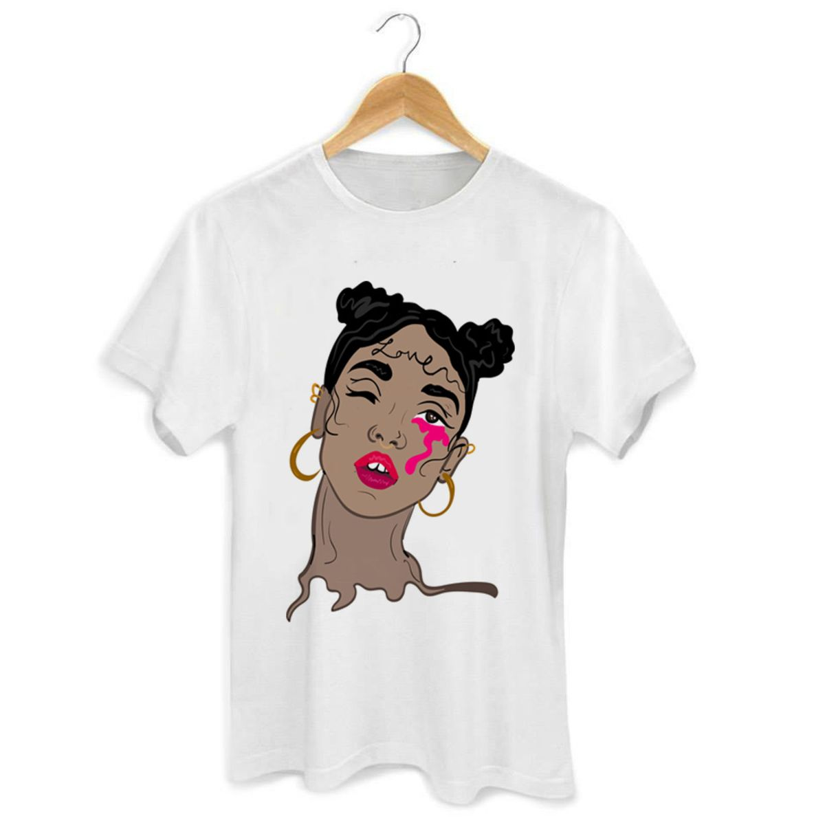 fka twigs - camisetas affection-store