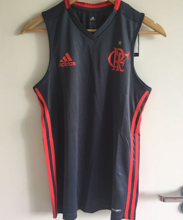 Flamengo For Kids  00139753a90ad