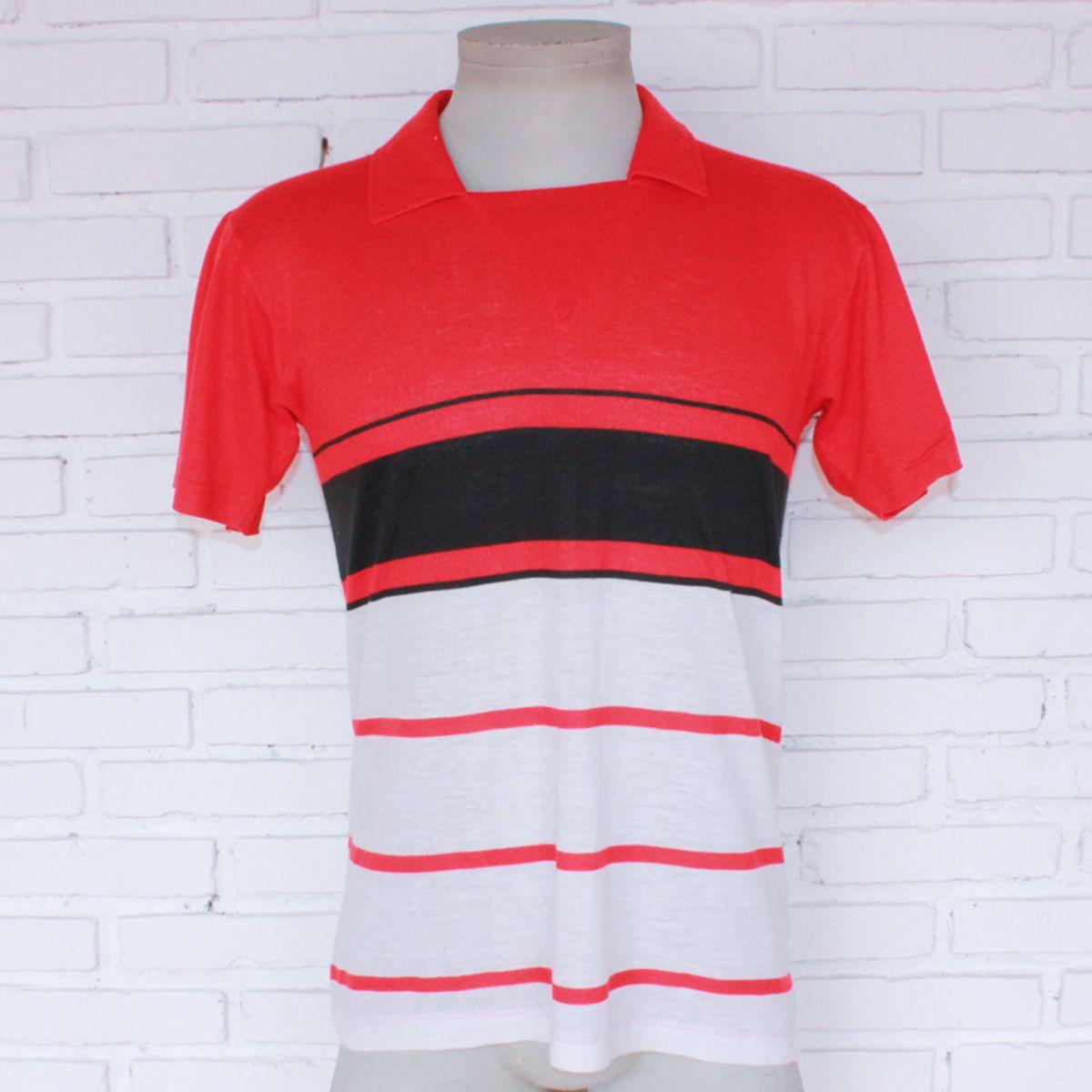a041e6441ea42 futebol vintage - camisetas sem marca.  Czm6ly9wag90b3muzw5qb2vplmnvbs5ici9wcm9kdwn0cy8ynde0njevzjqzmjfmzmzmmthjyjmynti2mtfmztnizdgwmja0mzkuanbn  ...