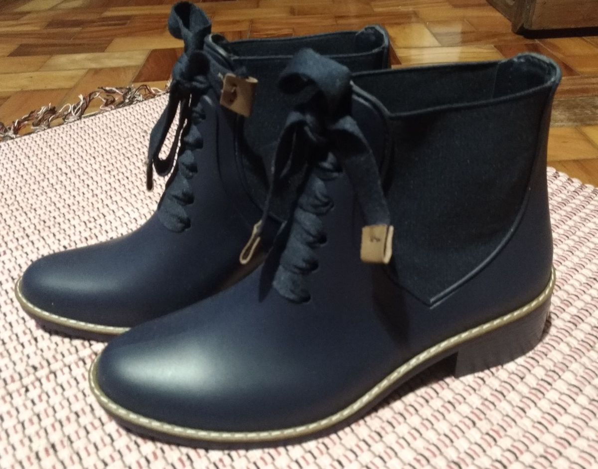 f7fc9058f37 galocha azul colcci - botas colcci.  Czm6ly9wag90b3muzw5qb2vplmnvbs5ici9wcm9kdwn0cy82ntu0odmvmdgxmza3zdu5zdjhode4yzfinza5zgu4mmq1owexnjquanbn  ...