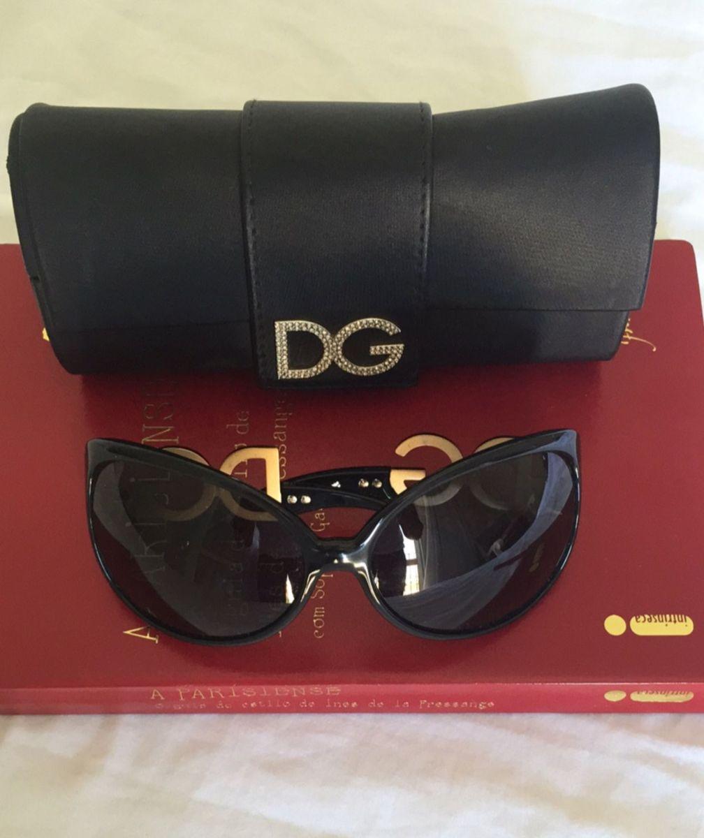 gatinho dg - óculos dolce   gabbana.  Czm6ly9wag90b3muzw5qb2vplmnvbs5ici9wcm9kdwn0cy80odawndmwl2u5nwi5nzq4yje3ntg2yzi5yja5ogmyotzmnmzmyzvilmpwzw  ... dcb76925a8