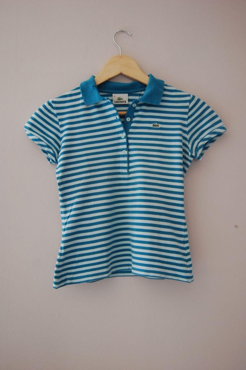 golfe com estilo - camisas lacoste.  Czm6ly9wag90b3muzw5qb2vplmnvbs5ici9wcm9kdwn0cy81mje1odk1l2iwzjyyotc1zjhjzgmwmznimte3mgu2zmi5ymjizgu1lmpwzw  ... 7138905050cd2