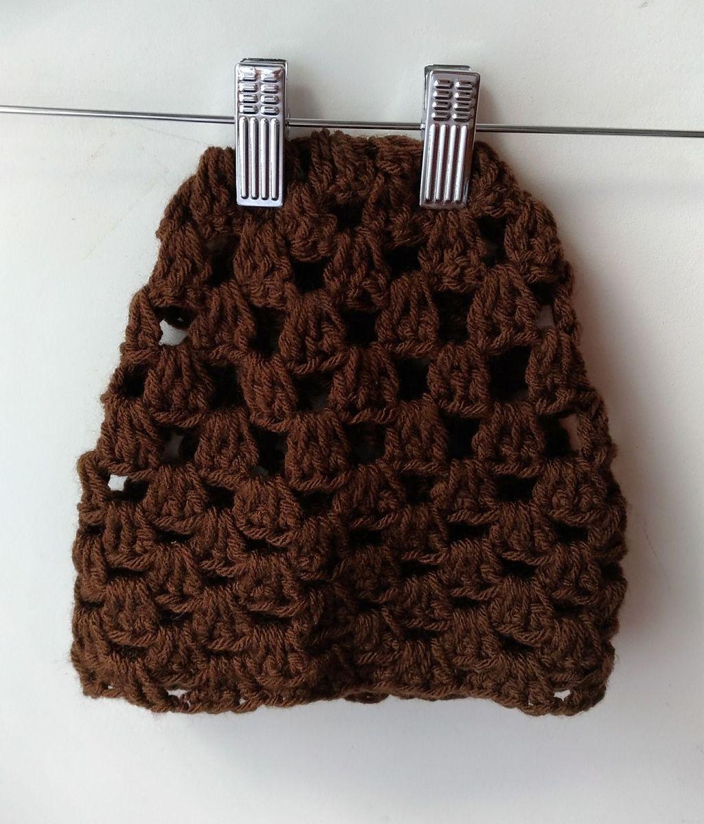 gorro de lã feito a mão - chapeu sem marca.  Czm6ly9wag90b3muzw5qb2vplmnvbs5ici9wcm9kdwn0cy81mtc0mzc1lzk3zdcxnzzmy2m5ngnlnge0oda5otfjzjnhzgyyowu0lmpwzw  ... 7f5bb07c598