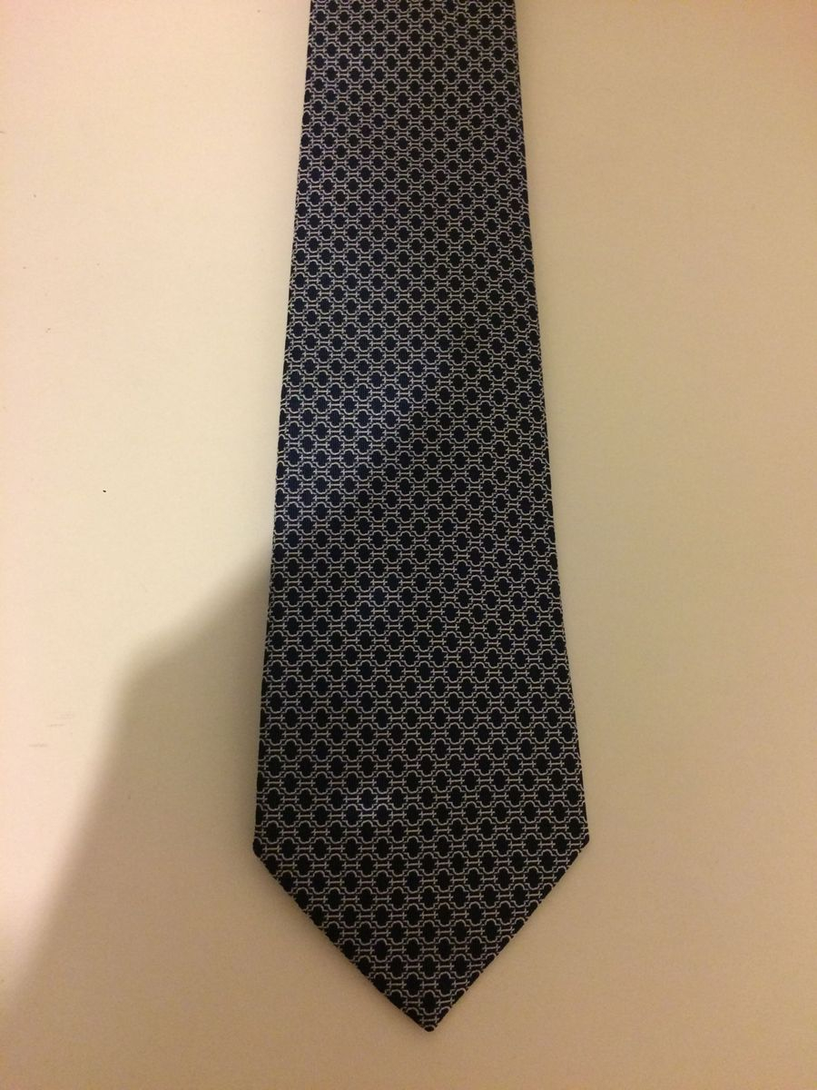 c6284e6c6250b gravata hermes - outros hermes.  Czm6ly9wag90b3muzw5qb2vplmnvbs5ici9wcm9kdwn0cy81otaznza4l2uwzmnjzdq1zjdiyzyzotlkoge0zta3mte3zwq5ntq3lmpwzw  ...