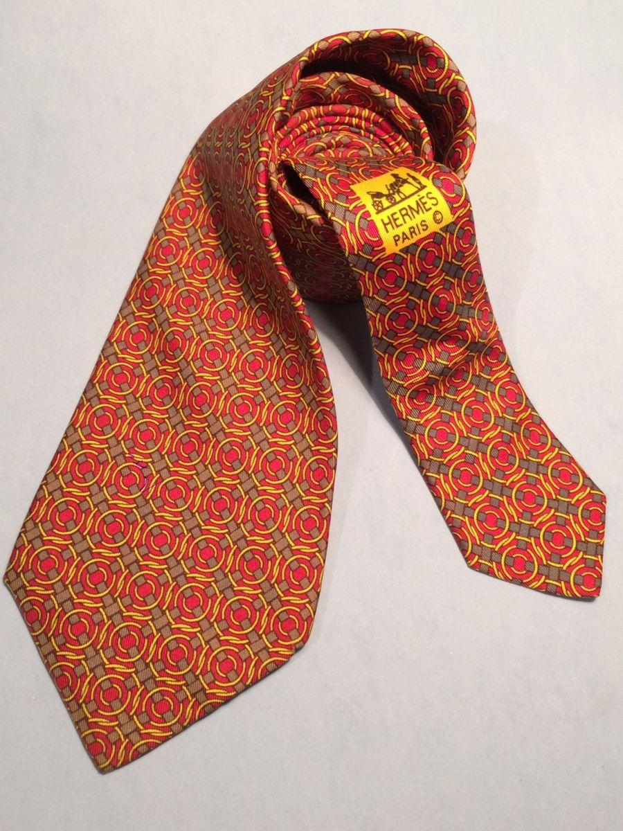 e01e6ef54b2ea gravata hermès - outros hermes.  Czm6ly9wag90b3muzw5qb2vplmnvbs5ici9wcm9kdwn0cy82ndi4nduvogm0nte0mdg0ytkxmwexownmnzm5nty5zjy5ytewndeuanbn  ...