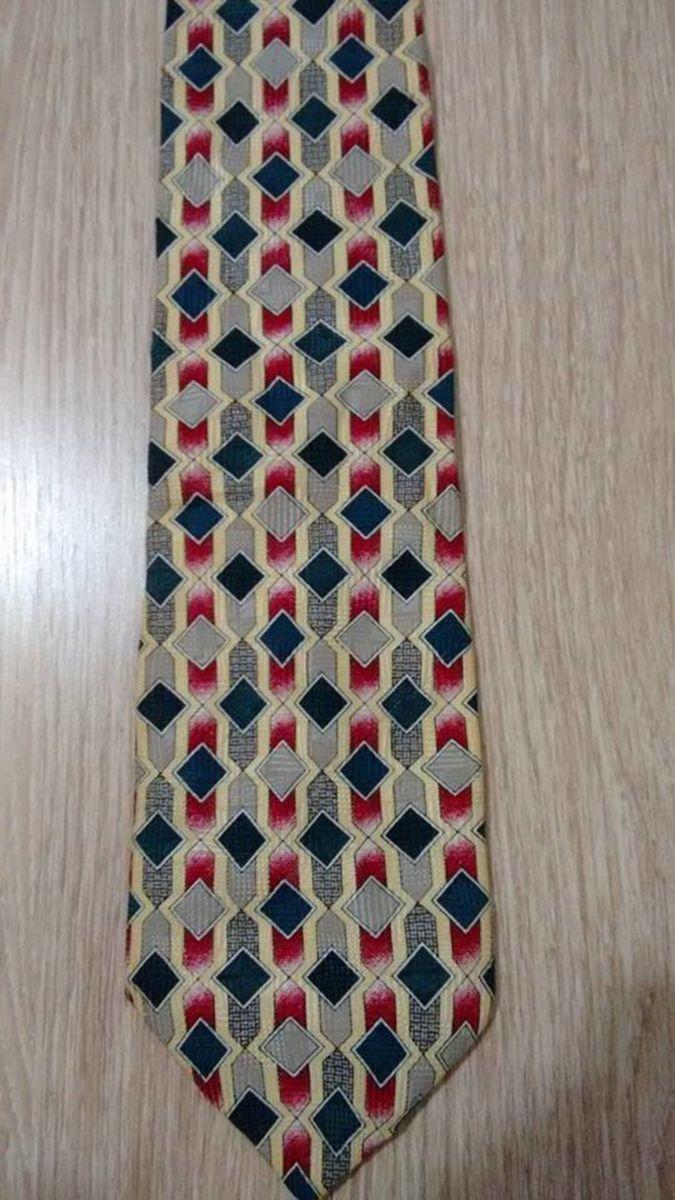 gravata resilio - outros resilio