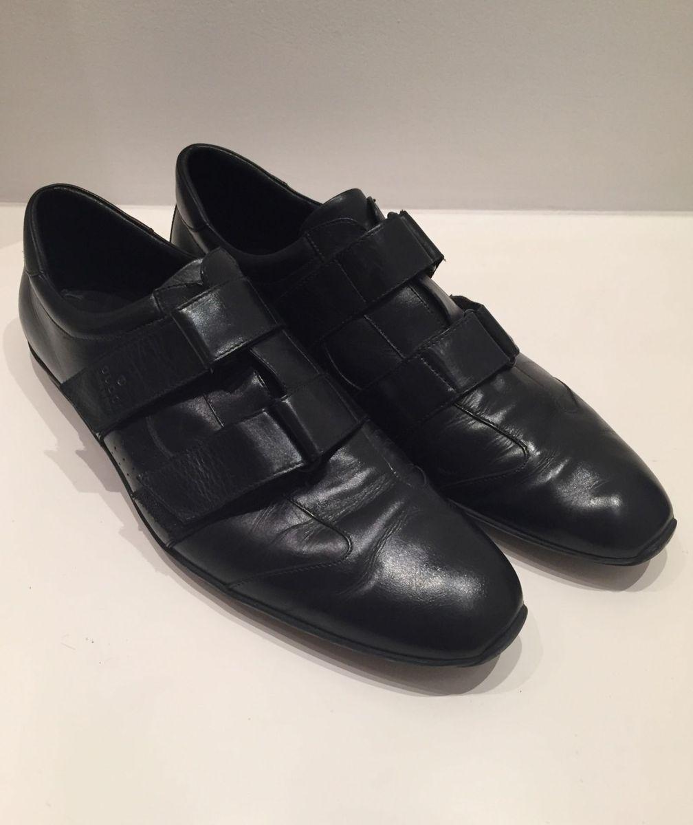 ae4ed2f02 gucci - sapatos gucci.  Czm6ly9wag90b3muzw5qb2vplmnvbs5ici9wcm9kdwn0cy81nju2nzkzlzrjnznizgu2zjkynty5oduxmtdkotexntg5mtkyymfllmpwzw  ...
