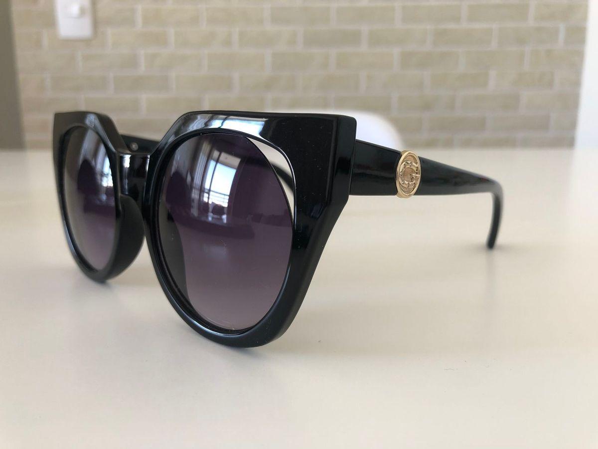 b67322e43 guess gatinho - óculos guess.  Czm6ly9wag90b3muzw5qb2vplmnvbs5ici9wcm9kdwn0cy82otqxnzq5lzdlztjjztyynmuzyzzmnwu3zjhkmmi1yjlizjkyyjvklmpwzw  ...