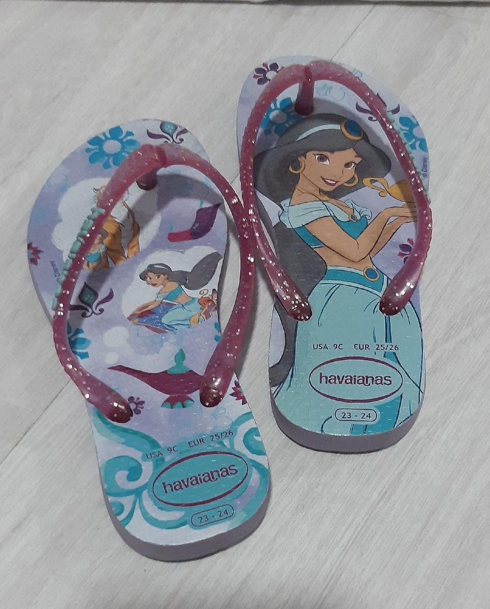 Sandália Melissa   Calçado Infantil para Meninas Melissa